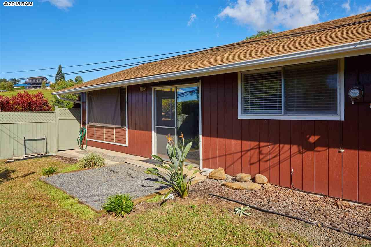 116 Waimele Pl in Lower Kula