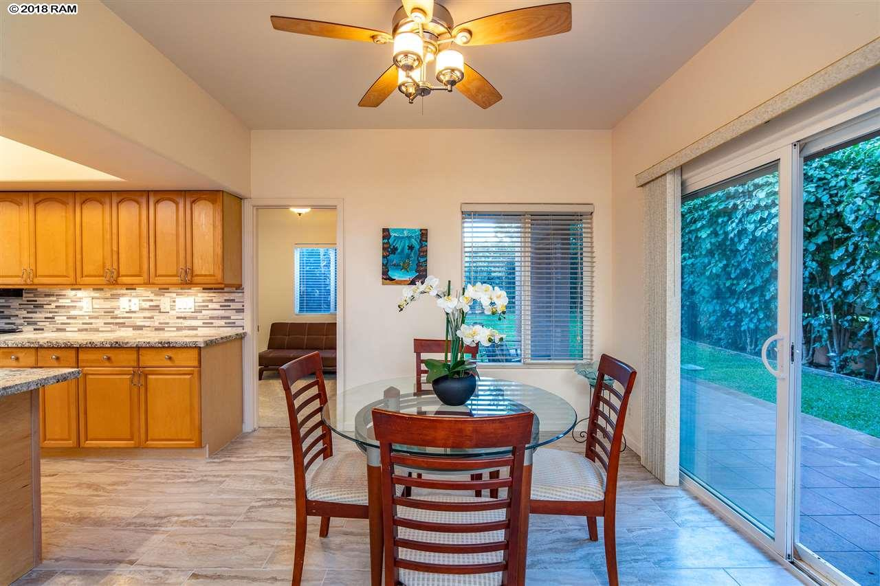 12 Areca Pl in Kahana Ridge