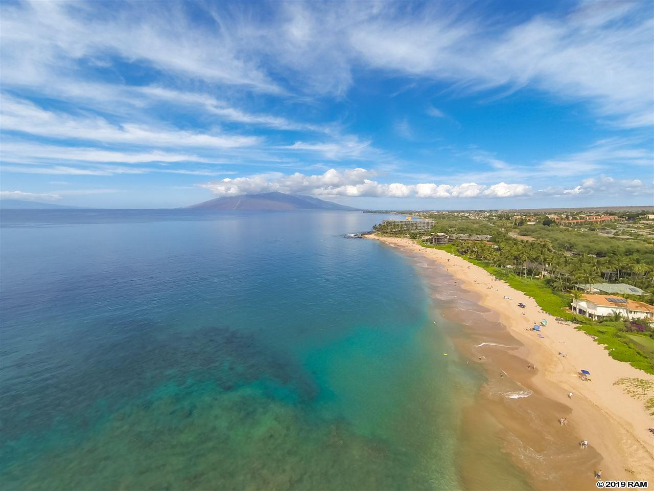 Paradise Ridge Estates #504 in South Kihei