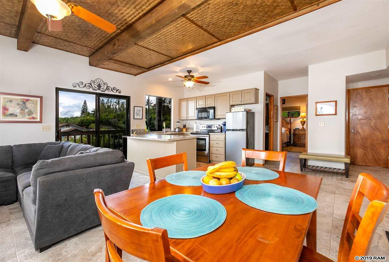3523 Malina Pl in Maui Meadows
