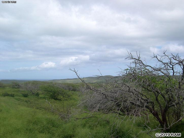 0 Kaula Rd  Lot #Builder Lot 57 in West Molokai