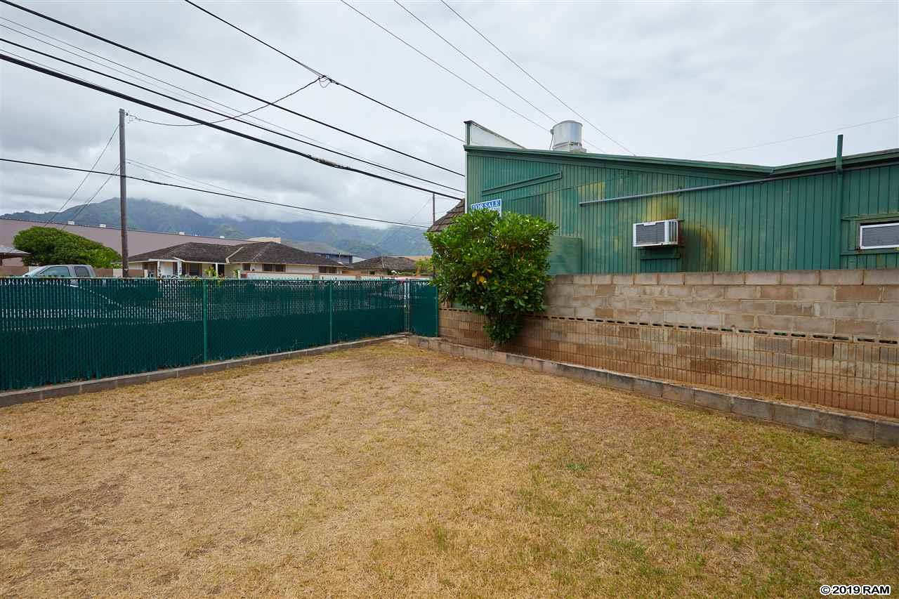 358 Waiehu Beach Rd in Wailuku