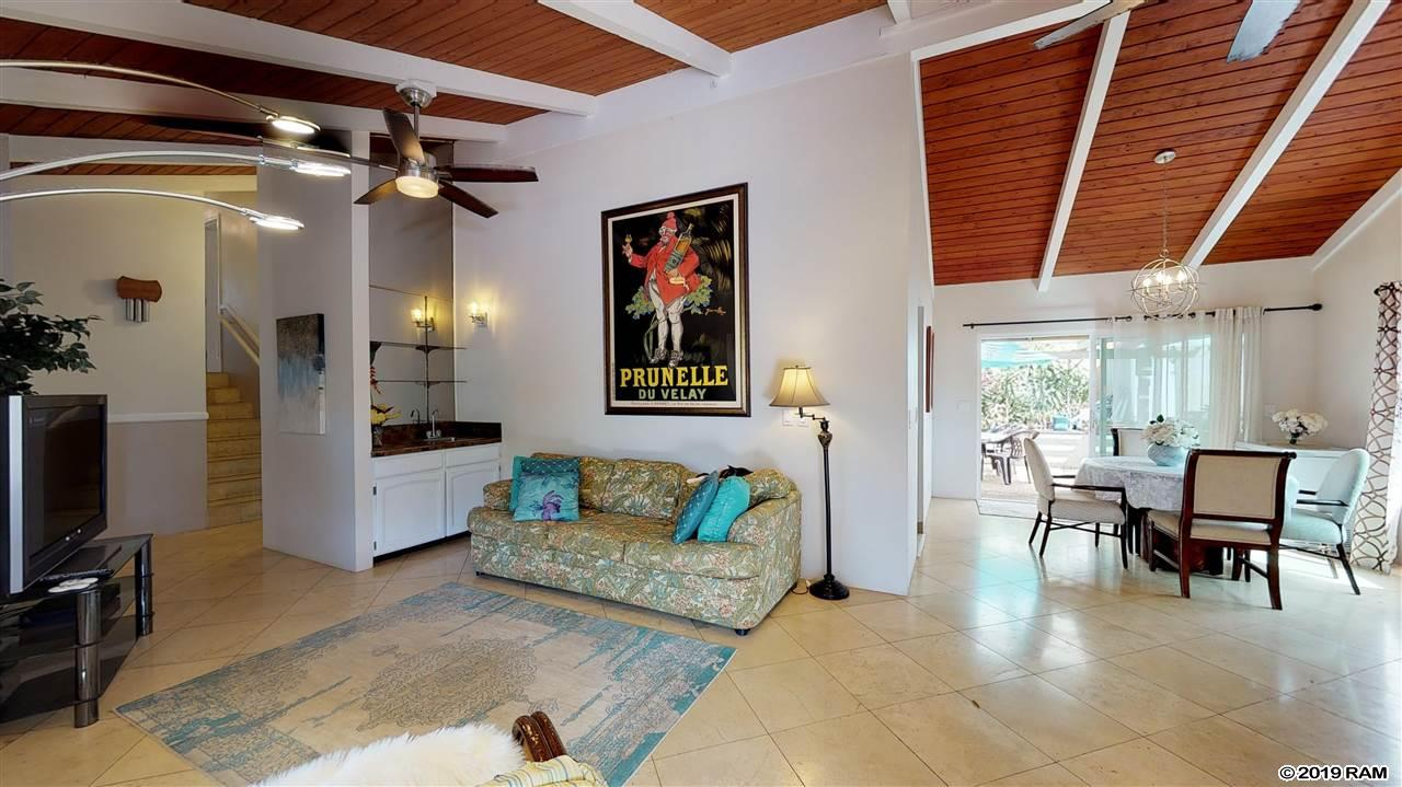 5092 LOWER HONOAPIILANI Rd in Lahaina