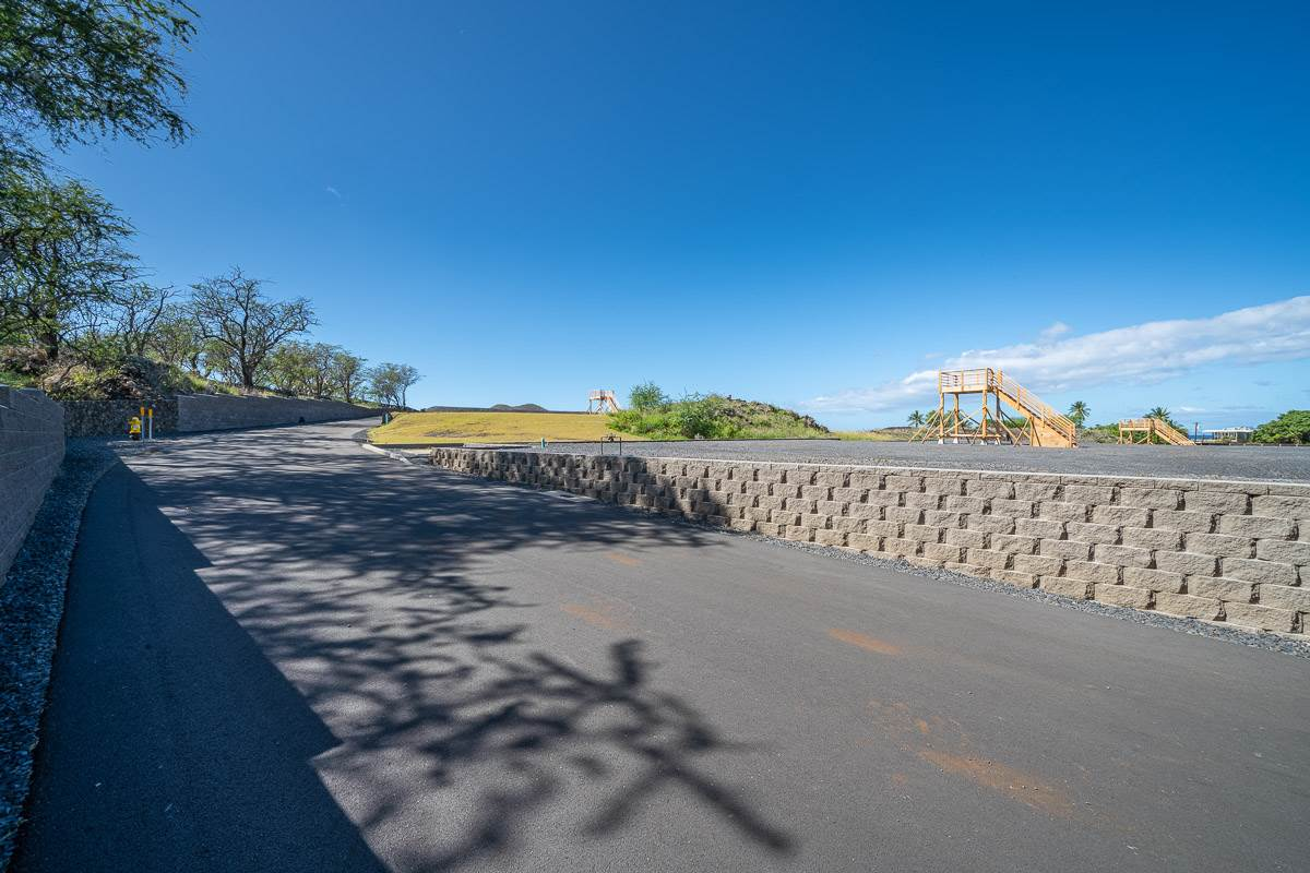5405 Makena Rd  Lot #Lot 5 in Makena