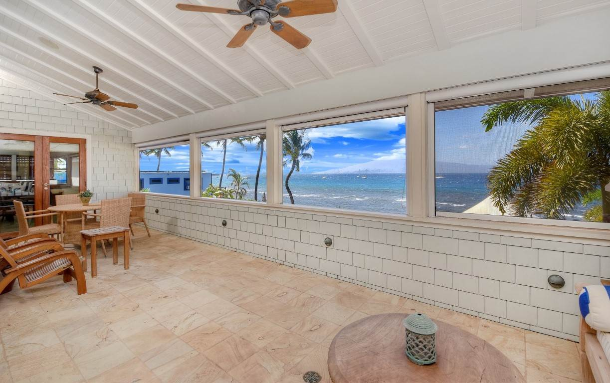 1421 Front St in Lahaina
