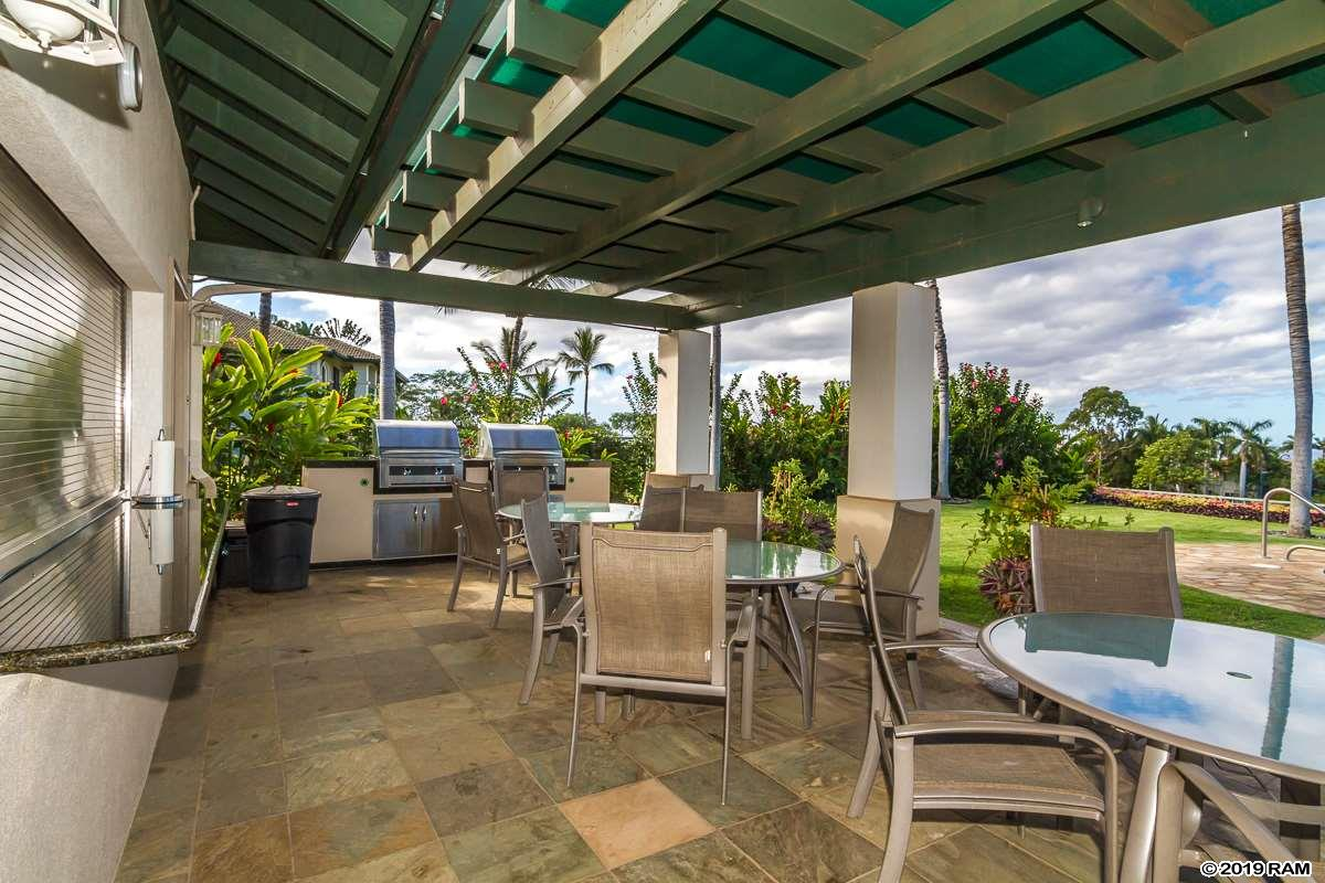 Wailea Fairway Villas #J102 in Wailea