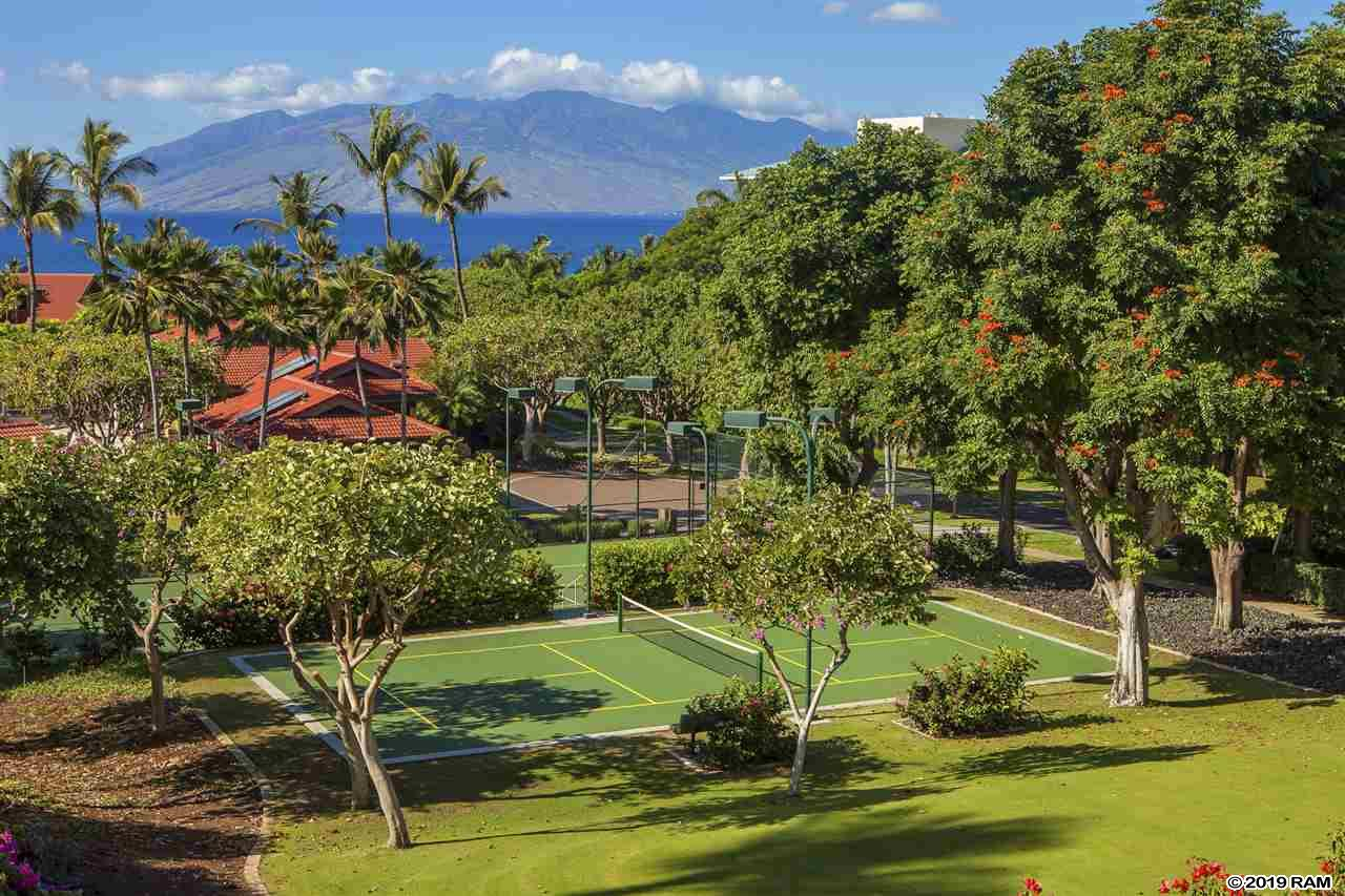 Wailea Point I II III #802|804 in Wailea