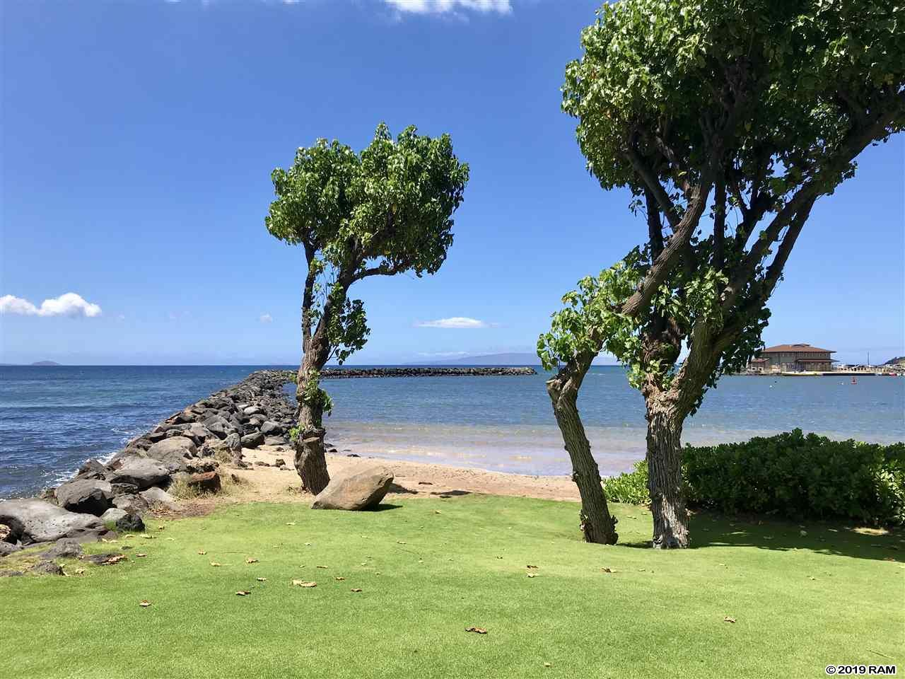 Milowai #110 in Maalaea