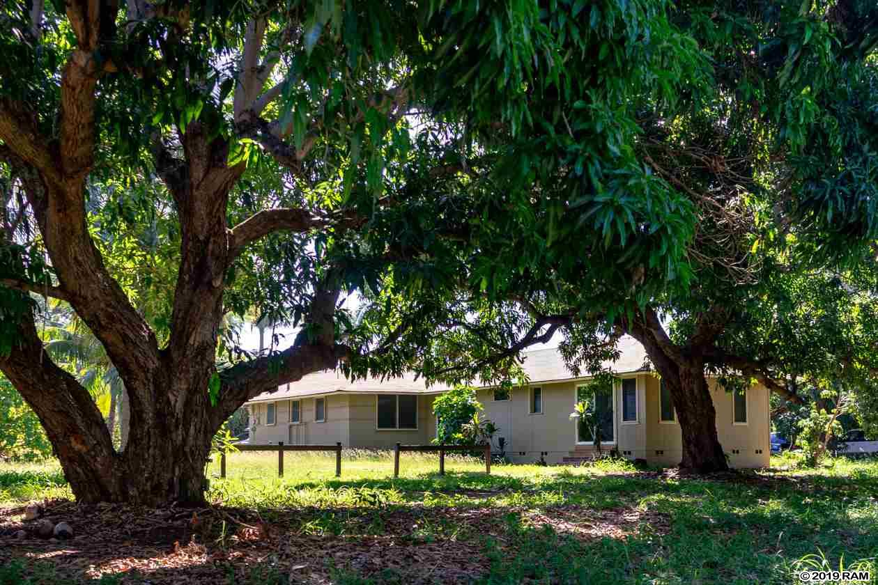 3843 Lower Honoapiilani Rd in Honokaowai/Mahinahina