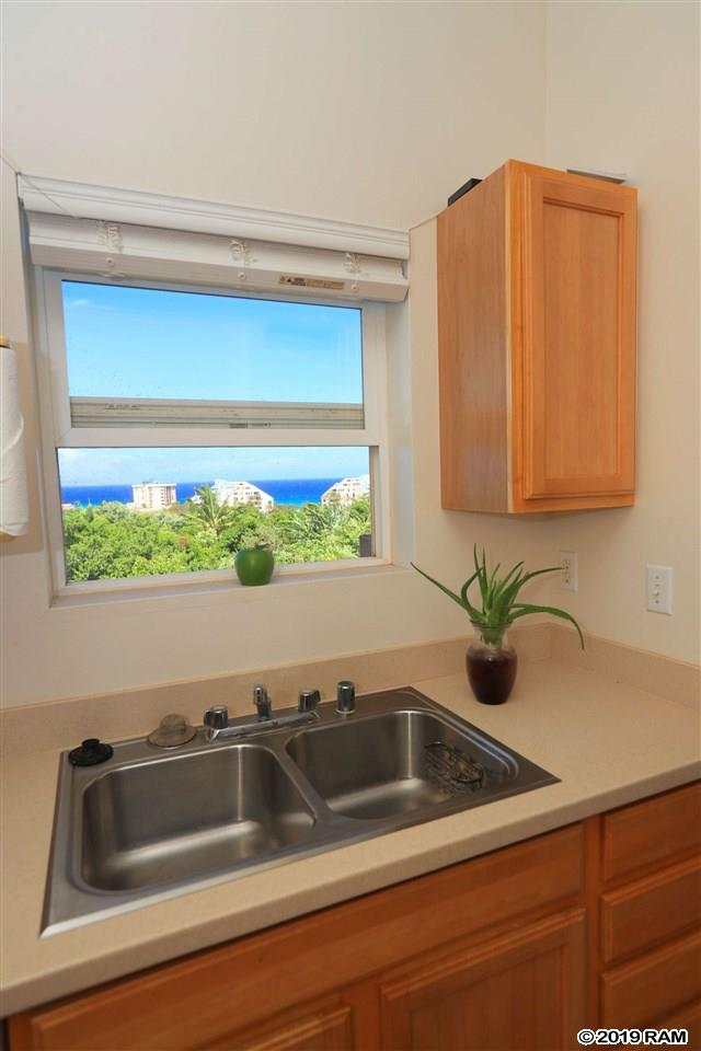 Villas at Kahana Ridge #233 in Lahaina