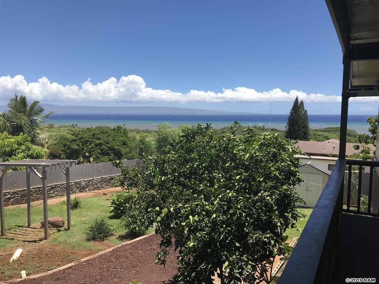 158 Kahinani Pl in Heights