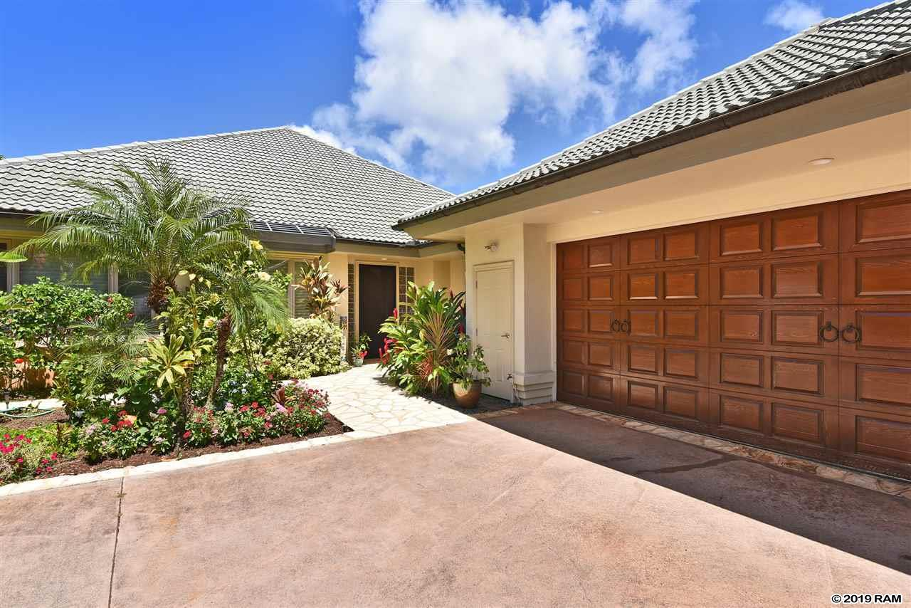 104 Woodrose Pl in Kapalua