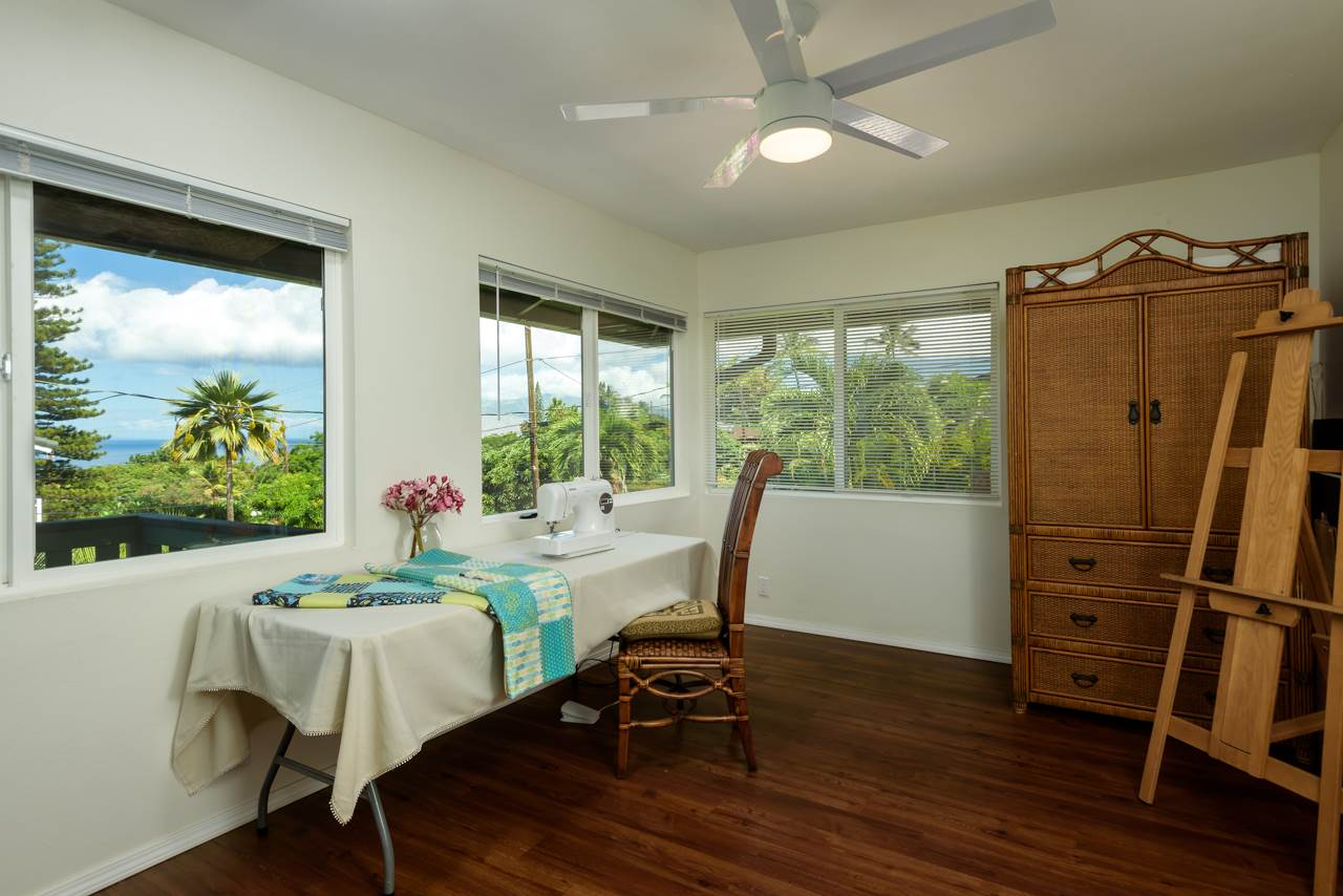 540 Kumulani Dr in Maui Meadows