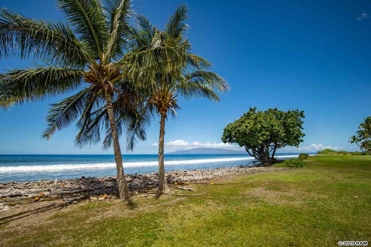 45 Kuahulu Pl  Lot #Lot 4-B in Olowalu