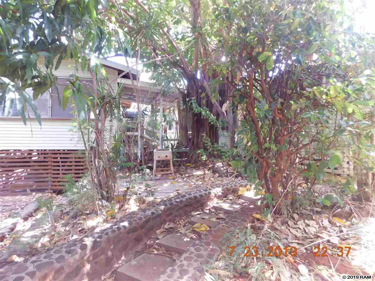 3732 C Lower Honoapiilani Rd in Lahaina