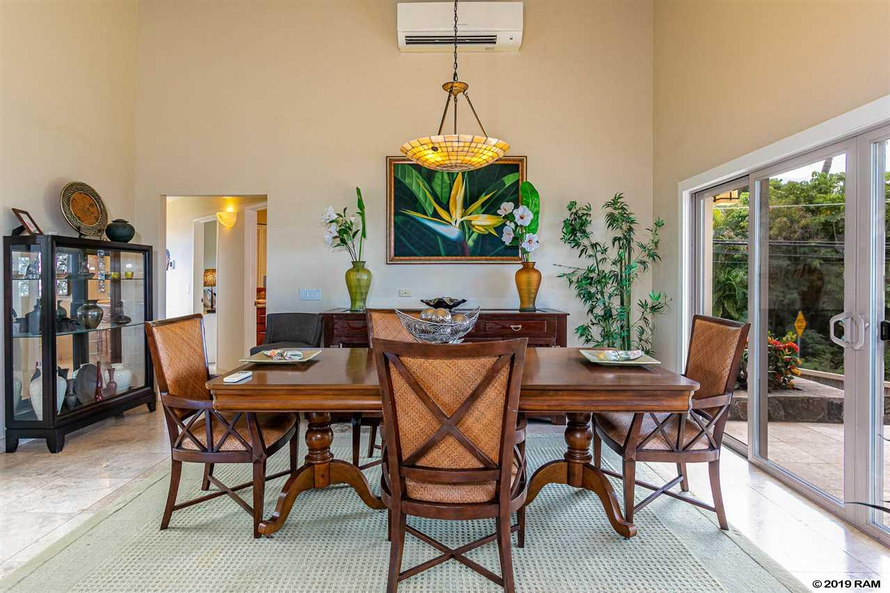 557 Kupulau Dr in Maui Meadows