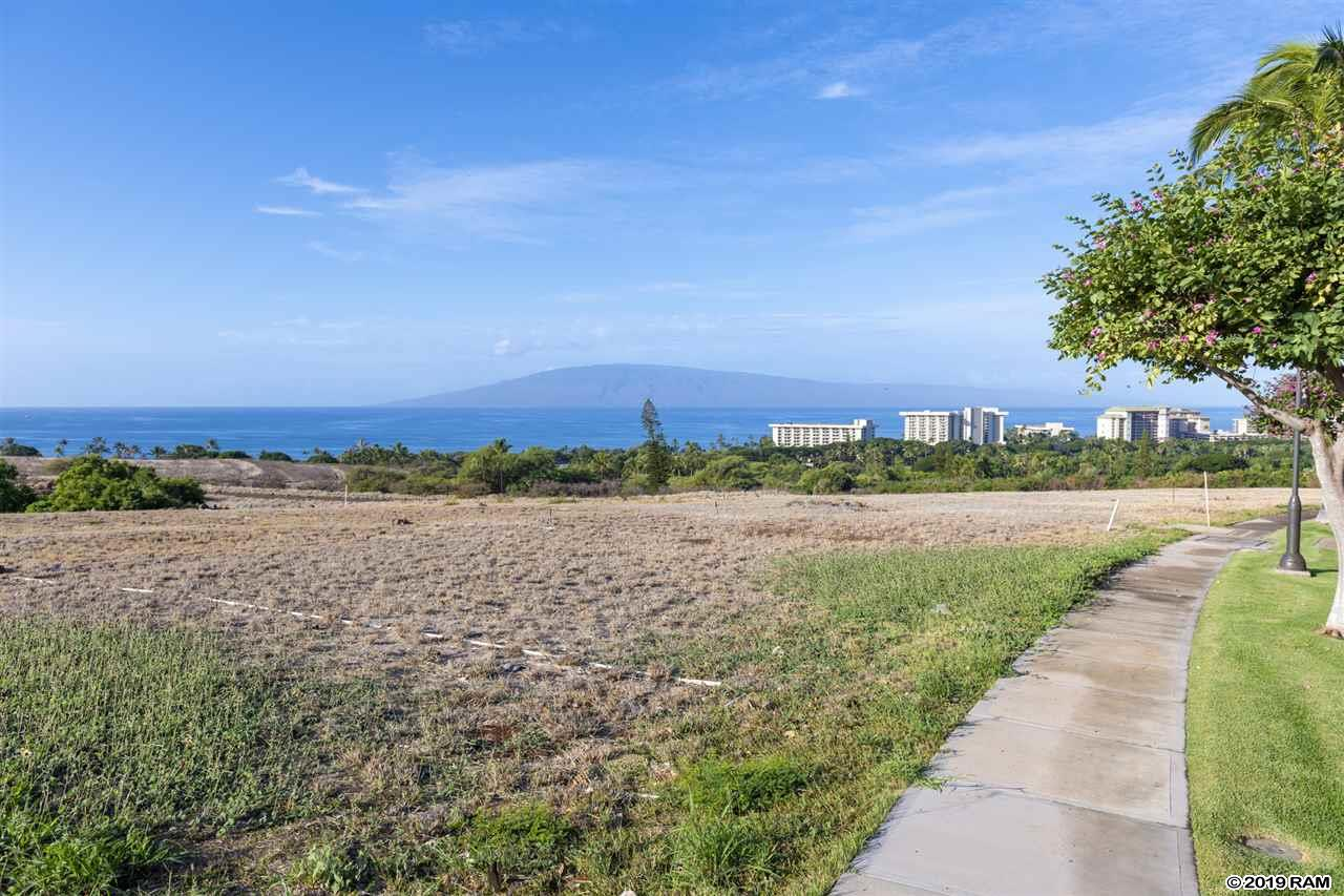 374 Anapuni Loop  Lot #Lot 42 Phase 2 in Lanikeha