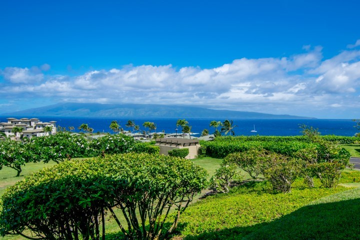 Kapalua Ridge #2613-15 in Kapalua