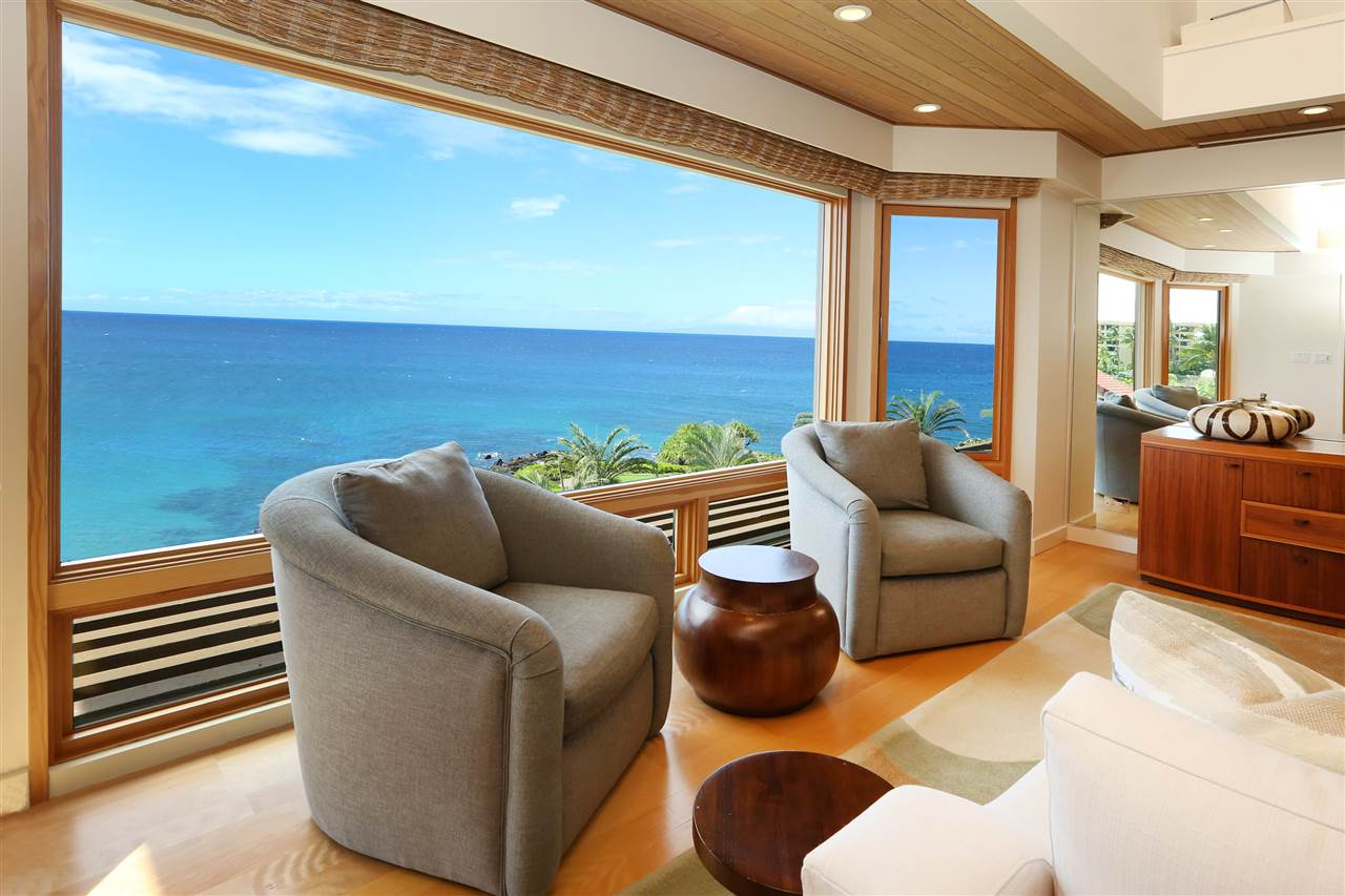 Wailea Point I II III #1504 in Wailea