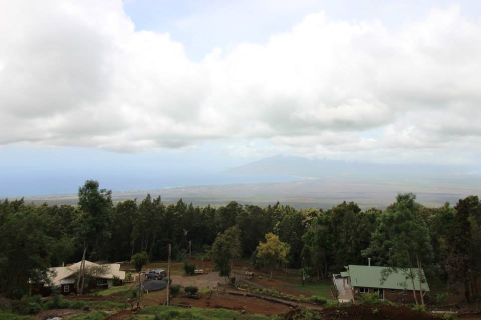 500 Middle Rd in Kula