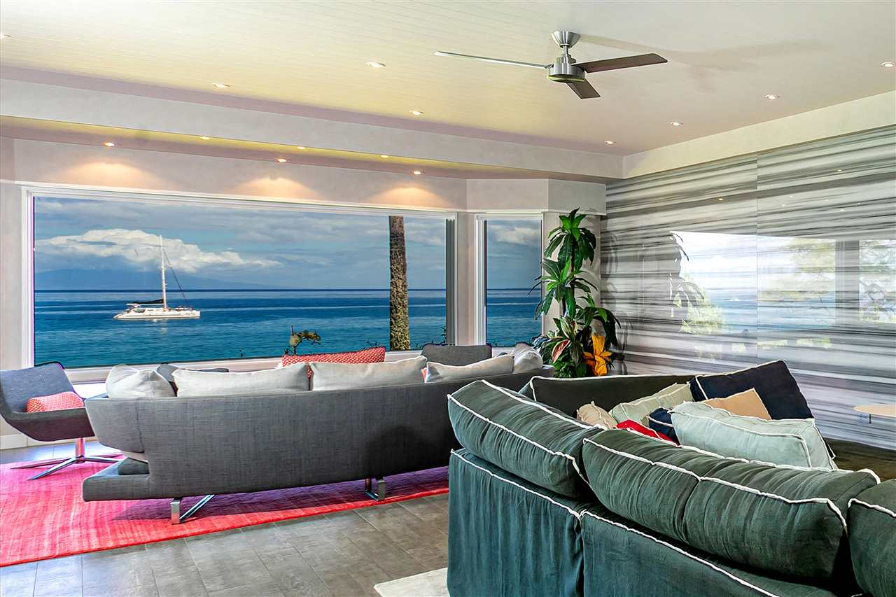 Wailea Point I II III #303 in Wailea