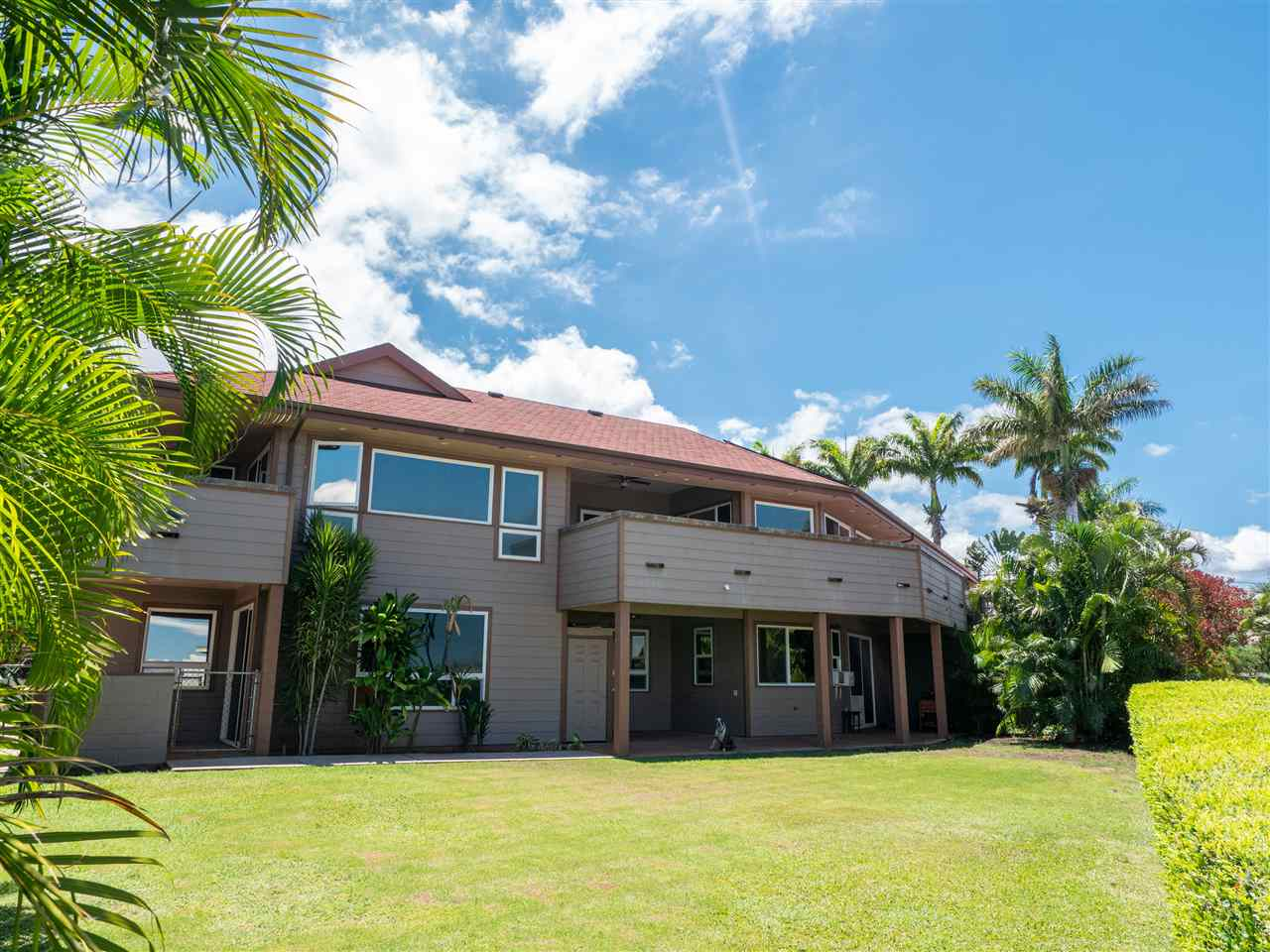497 Mililani Pl in Maui Meadows