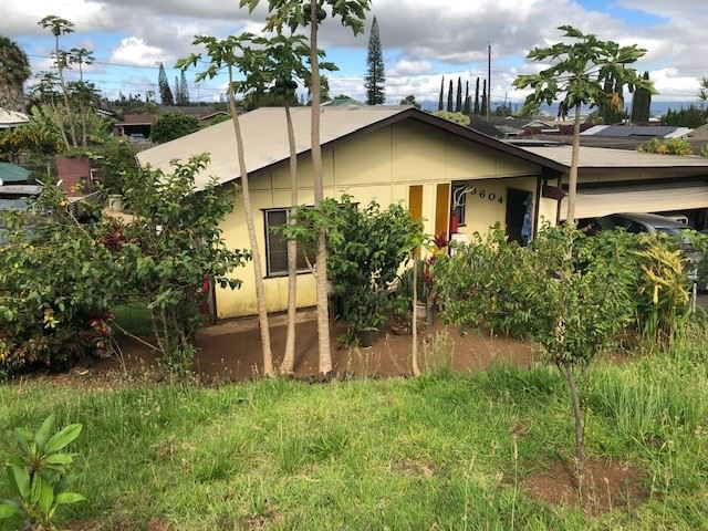 3604 Pahala St in Residential