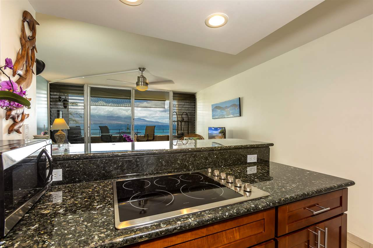 Island Sands #410 in Maalaea