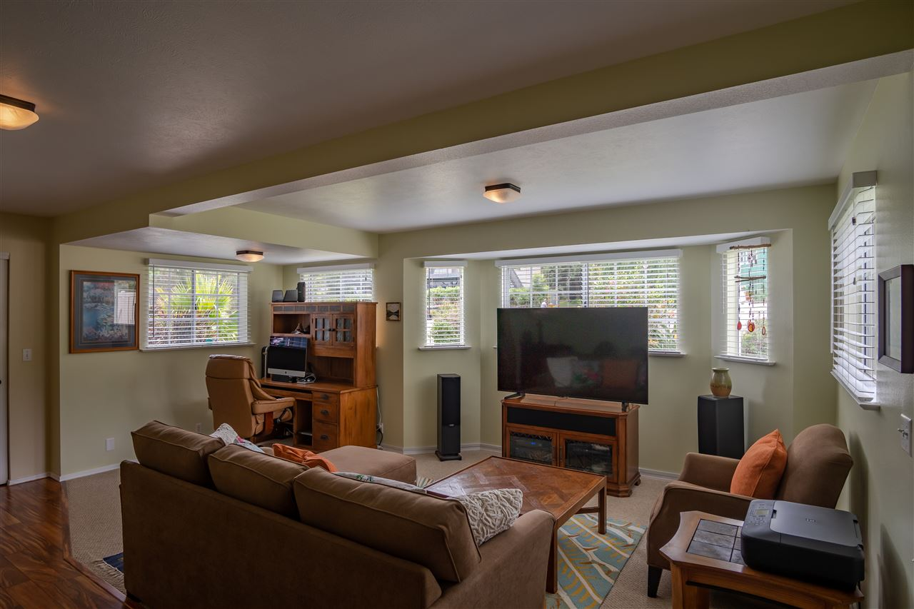 118 Kulalani Cir in Kula