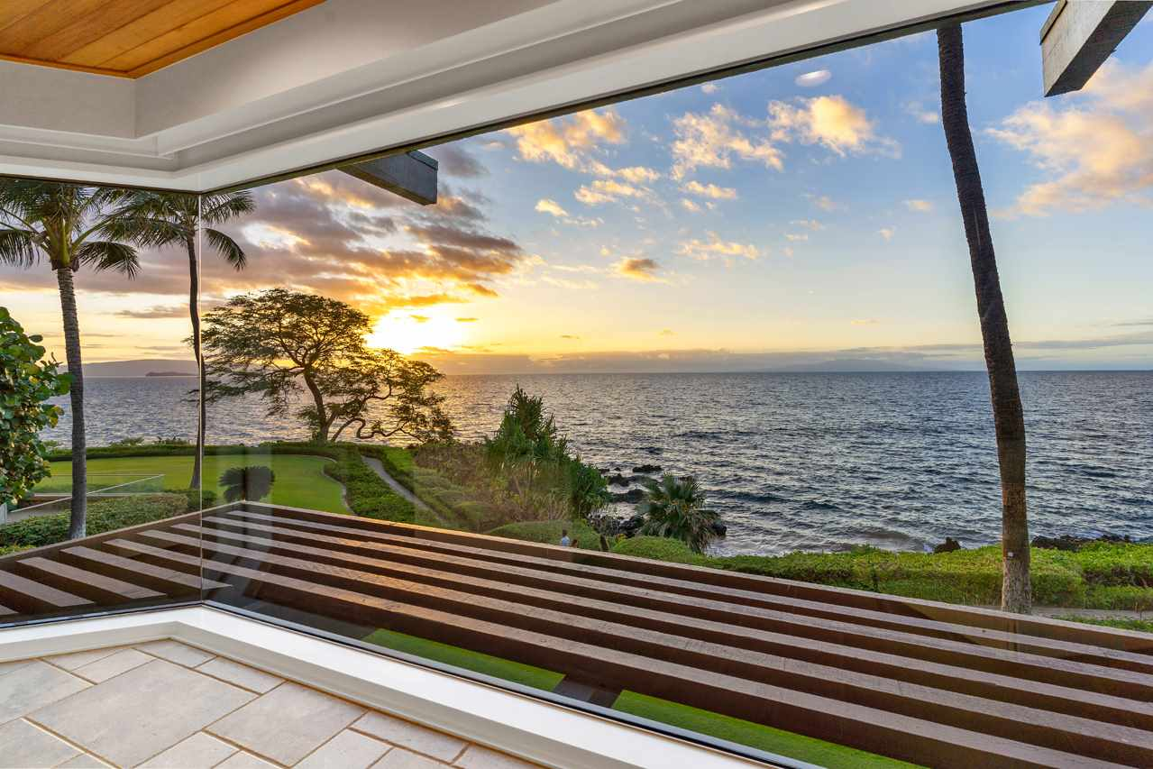 Wailea Point I II III #304 in Wailea