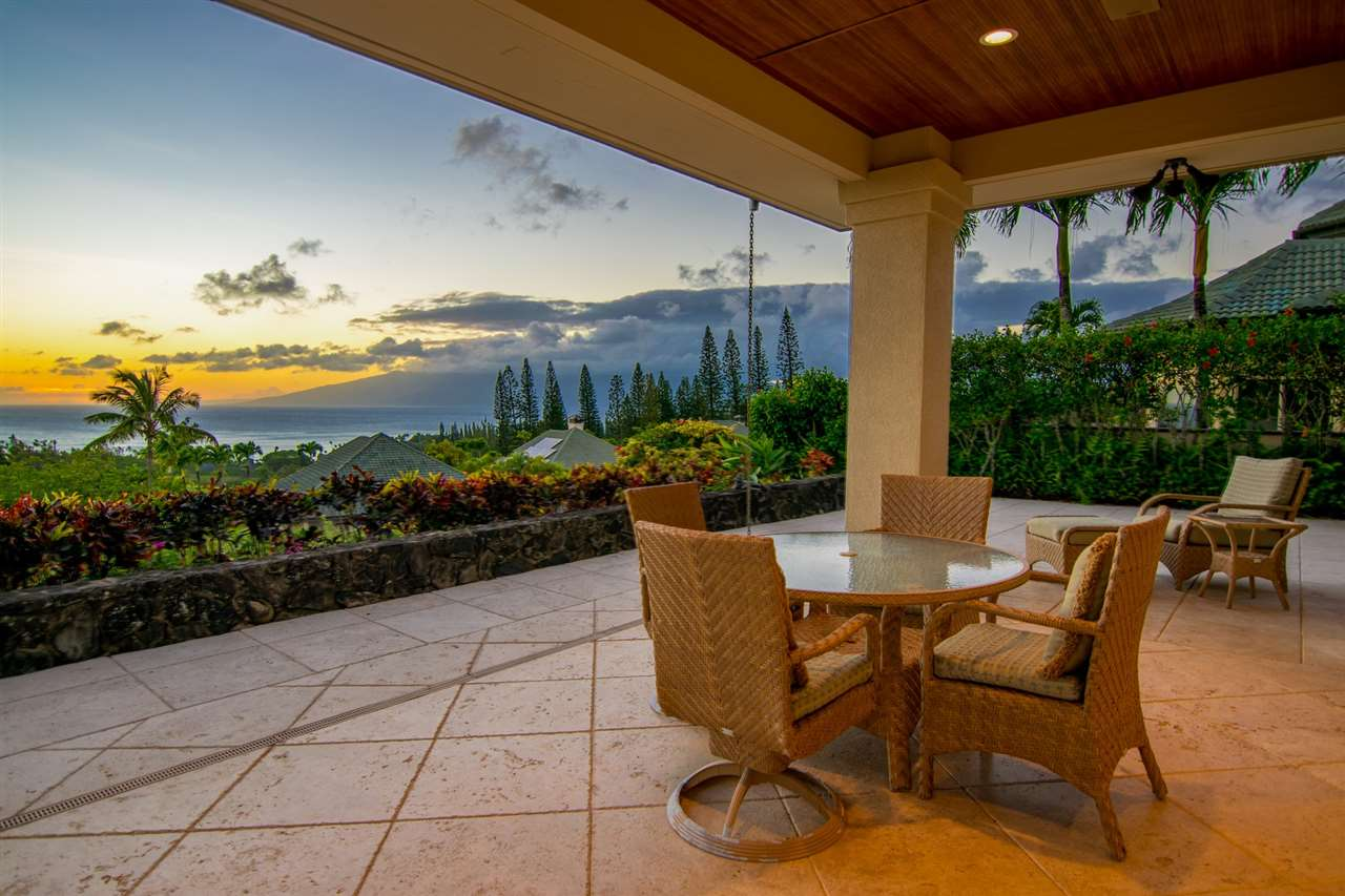 504 Pacific Dr in Kapalua