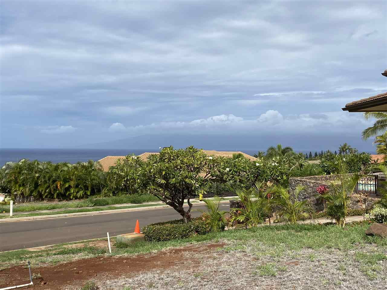 371 Kului Way in Ke Alii