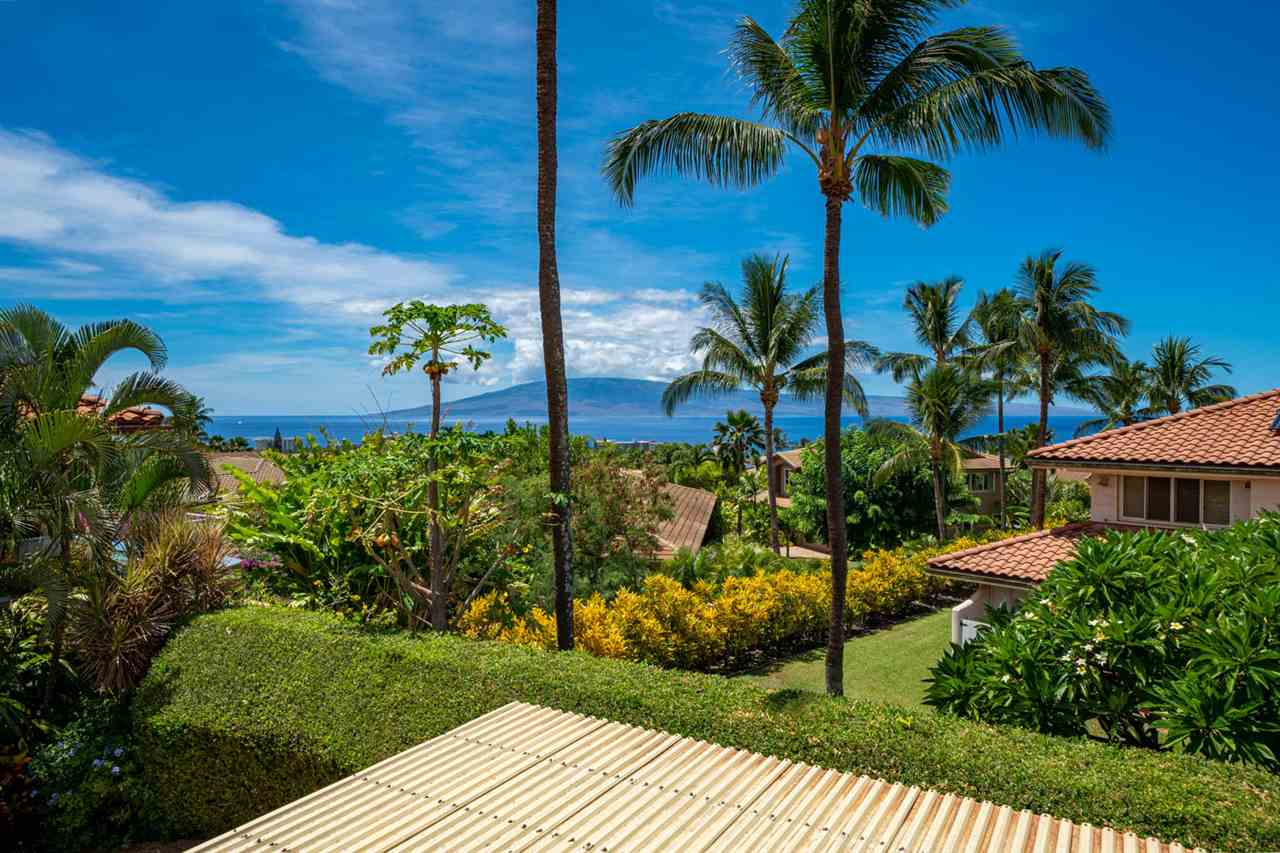 163 Hakui Loop in Kaanapali Hillside